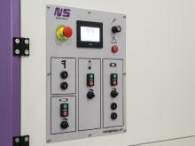 DM1100-ZC-Control-Panel
