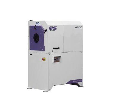 od120-tube-end-deburring-machine