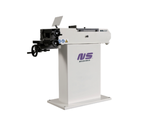 Multipurpose Finishing Machines - MBL120
