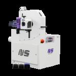 Mirror Polishing Machines - Rohrpoliermaschine - MP100 - main