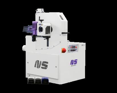 Mirror Polishing Machines – Rohrpoliermaschine – MP100 – main