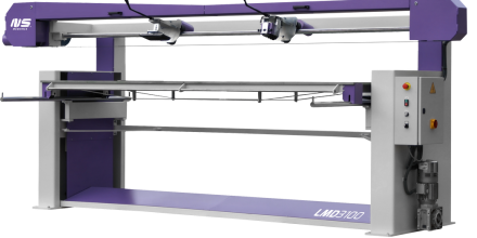LMD3100-2016