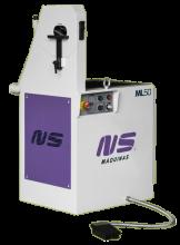 ML50-2016