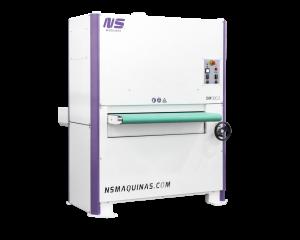 DM1100-Z-Deburring-Machine